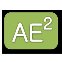 icono_AE2_200x200_certificado-energético